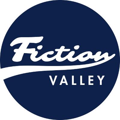 Fiction Valley
